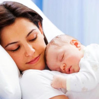 剖腹产的这2个后遗症很严重,想要二胎的更要多注意