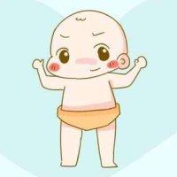 儿推世家:婴儿攒肚和便秘的区别