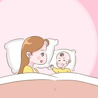 孕产期在冬天的孕妈,可要做好这4点,才会对自己和宝宝更好