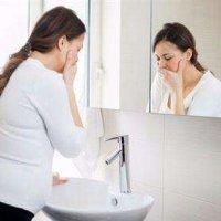一天就能缓解孕吐?不想孕吐直入孕中期,这3件事别再疏忽了