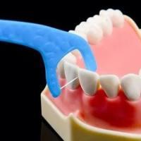 保护乳牙6部曲:今天我们不谈理论,只告诉你应该怎么做!