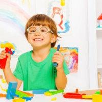 这几种毁掉孩子的教育方式,有多少家长还在用?