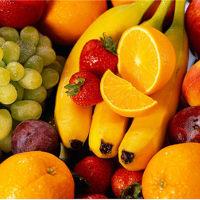 孕妇吃什么水果好呢?孕期一定要吃的12种水果有哪些?