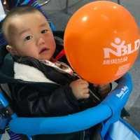 2018北京孕婴童博览会—完美收官,4月—在北京等您!