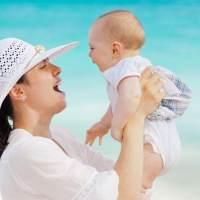 训练宝宝开口说话的好办法