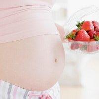 宝宝喂养还是母乳好?什么奶粉最接近母乳?