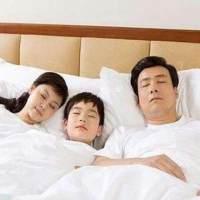 孩子3岁以后,建议和父母分开睡,有这3点好处,建议父母看看