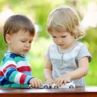 【健康宝贝】试试这3个方法,让孩子的记忆力超群!
