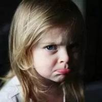 """孩子将来变""""不孝子""""的4个讯号!第二条最常见也最严重,见到必须立刻纠正!"""