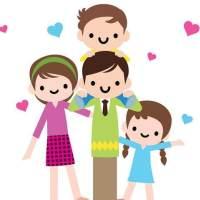 一個兒子和一個女兒的家庭,哪種更幸福?答案和你想得不一樣!