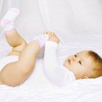 使用安抚奶嘴真的对宝宝健康有影响吗?