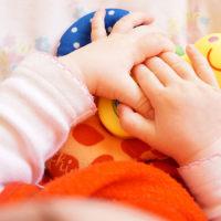 出生缺陷防控——先天性甲状腺功能减退症