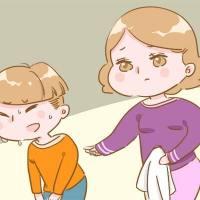 这7件事情正在破坏宝宝的免疫力,家长们一定要避免去做