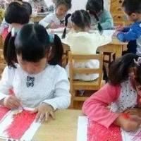 幼儿园小、中、大班七个常规,值得收藏!