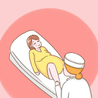宝宝早产,多半与这几个因素有关,孕妈可要多加小心