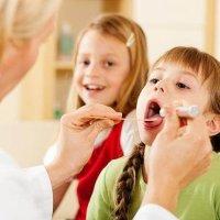 小儿过敏性咳嗽易引发哮喘!经常用这些办法缓解咳嗽,太管用了!