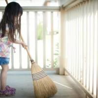 六岁前,不给孩子立下这6个规矩就晚了!