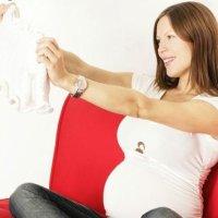 怀孕后,身边这3种事物要排斥,胎儿的安全更有保障