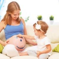 美国B超医生:整个孕期的B超检查,最好别超过3次!