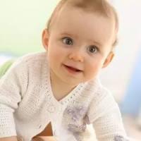 宝宝的囟门是不能触碰的禁区吗?