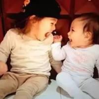 """""""妈妈,是因为我不够乖,你才想要个弟弟或者妹妹吗?""""扎心了!"""