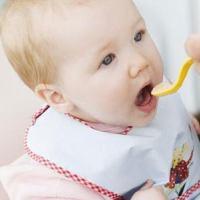 怎么判断宝宝缺锌?一篇完整的缺锌攻略告诉你