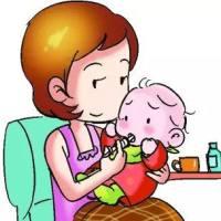 冬天怎样预防宝宝感冒发烧!转给家长!