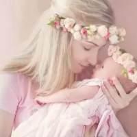 据说,哺乳期妈妈生气的时候,乳汁就会产生毒素,真的假的?