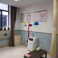 【民生】妈妈和宝宝有幸福的小港湾啦!桐庐最全爱心母婴室分布表在此