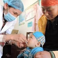 湖南郴州发生疫苗接种事故,如用灭活疫苗,悲剧本可避免
