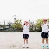 如何运动有助于孩子长高?看完这篇文章突然懂了!