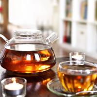 多喝红茶会帮助妈妈生个健康宝宝么?