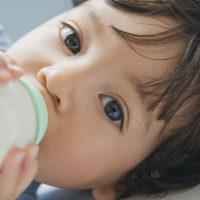 宝宝厌奶期?难道不是宝宝的吃奶量不同吗?