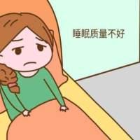 女性这些习惯易伤卵巢,想要好孕比较困难,有的还很常见