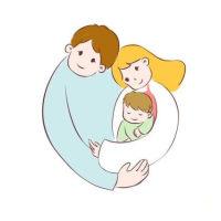 怀孕35周却痛失宝宝,只因为胎盘早剥!