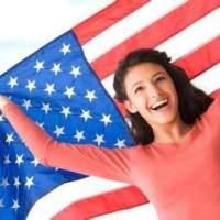 你了解去美国生孩子需要具备哪些条件吗?