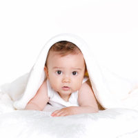 你可能不知道这些食物可能导致母乳不足,哺乳期的宝妈们要注意了