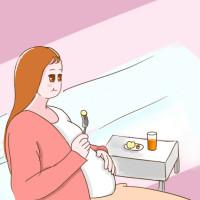 """孕期这个阶段是宝宝的""""猛长期"""",孕妈抓住机会宝宝大脑发育更好"""
