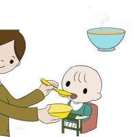 9成父母都忽视了手指食物的重要!8个月以上一定要尝试