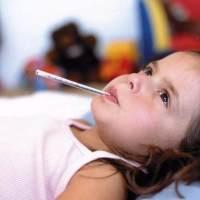 流感高发季,疫苗供应紧张,家长更是马虎不得!