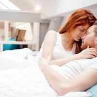 """备孕时,到了""""排卵期"""",身体会发出3个""""暗号"""",女人要留心!"""