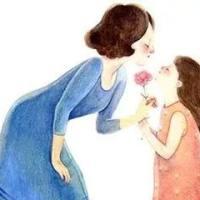 孕妇学校丨11月精彩课程 感受和宝宝的奇妙共鸣