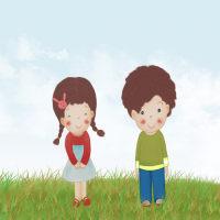 胚胎移植怀孕后 到底是生儿子的多还是生女儿的多?