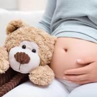怀孕后很甜的7件事,全中的孕妈真的是太幸福了!
