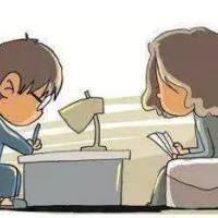 小学生写作业反映出的严重问题,家长一定要收好这些对策