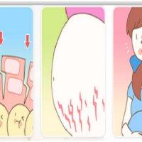 消除妊娠纹最佳时间,别再错过让自己变美的机会