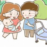 婴有尽有丨宝宝吃手该不该制止?真相原来是这样!