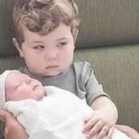 二胎家庭鄙视链