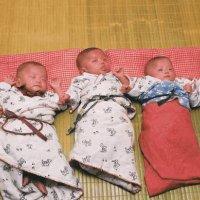 婆婆用20万巨款激励儿媳生二胎, 孩子安全落地后, 婆婆又欠媳妇80万