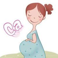 怀孕前期饮食注意事项 哪些东西不能吃